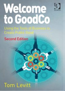 GoodCo 2 Cover